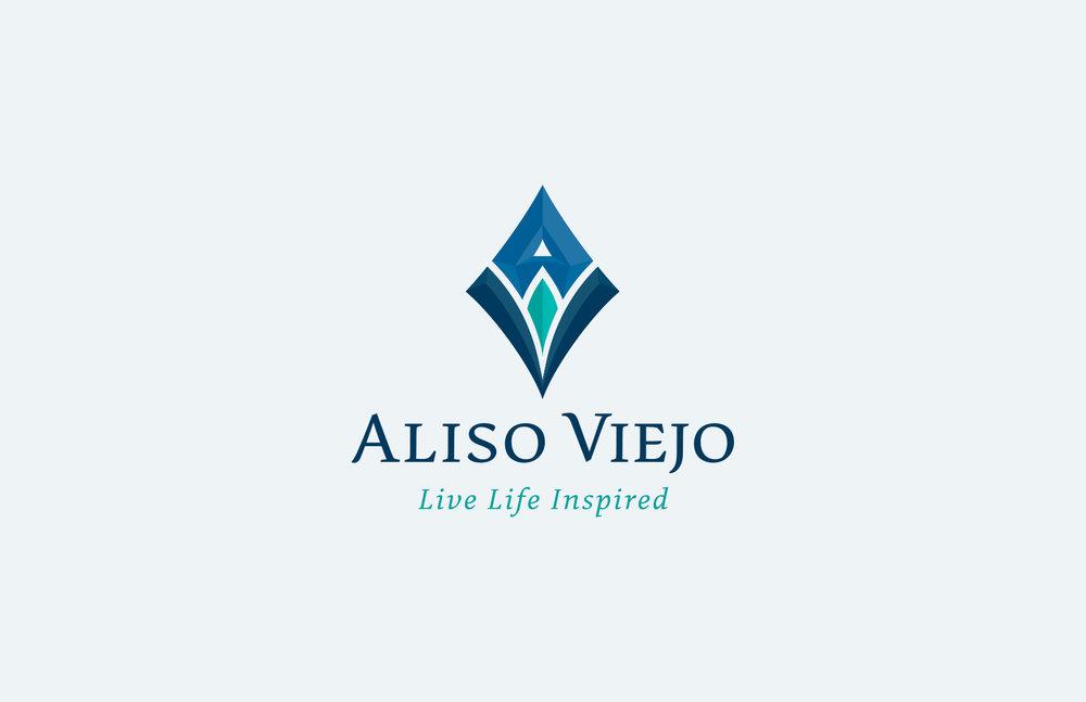 AV_logo1.jpg