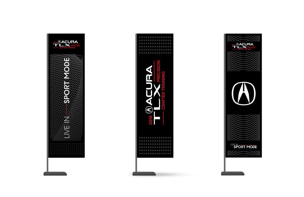 AcuraFlags1.jpg