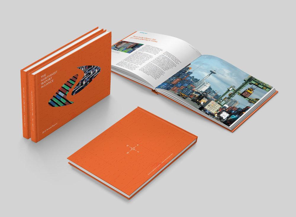 NWSA_Books.jpg