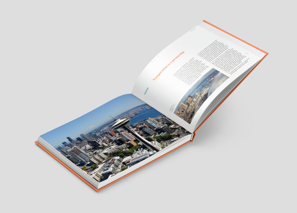 NWSA_BookSpread_1.jpg