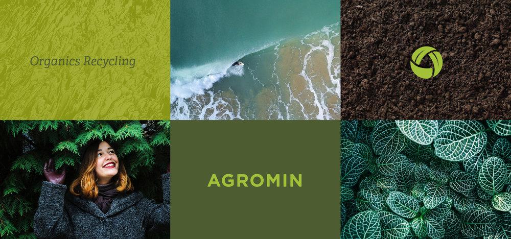 Agromin_Board.jpg