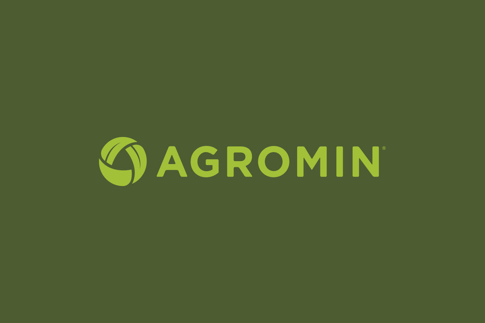 Agromin_Logo2.jpg