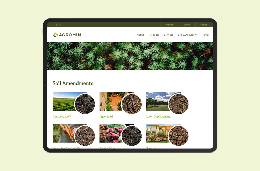 Agromin_Web_4.jpg