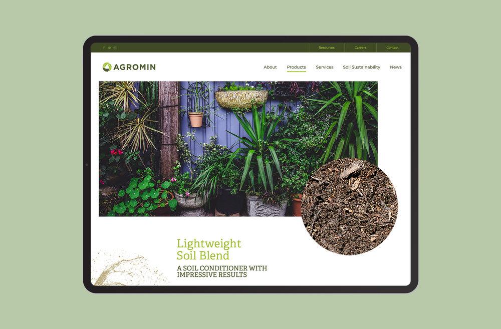 Agromin_Web_1.jpg
