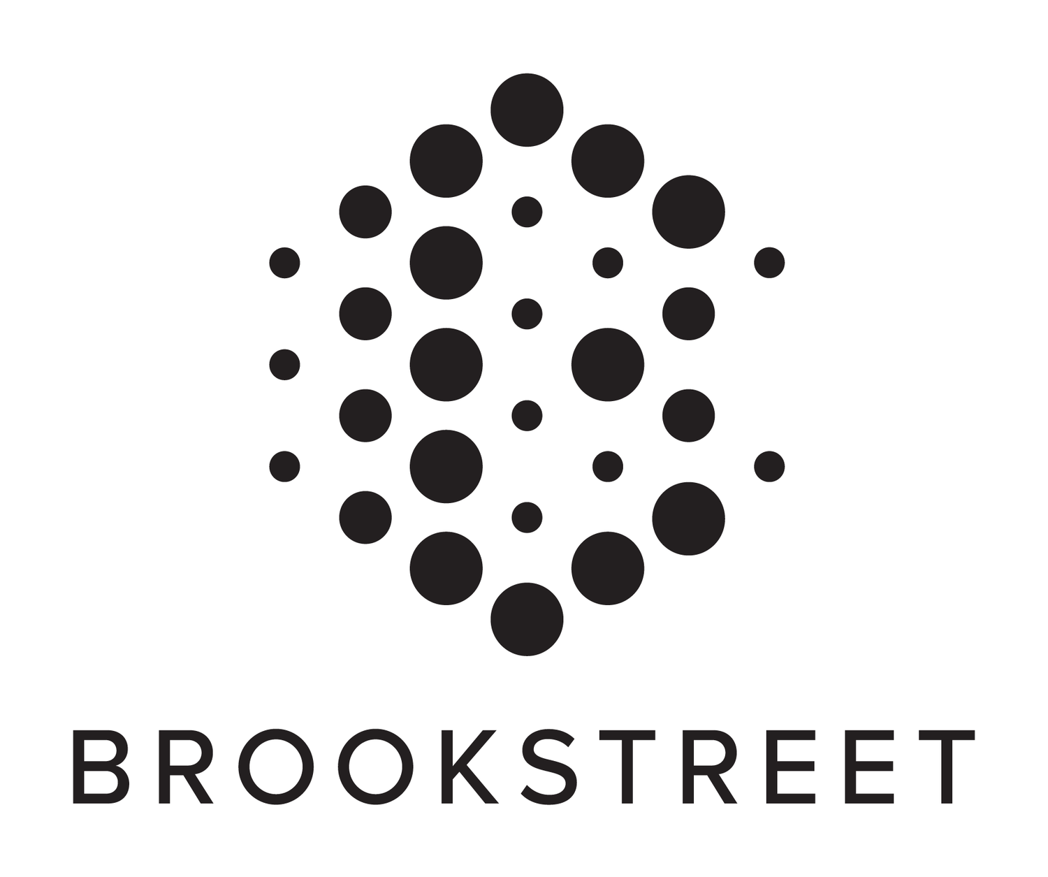 Brookstreet Pictures