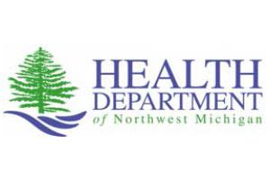 Health Dept of NW MI Logo.jpg