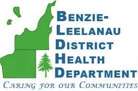 BLDHD Logo.jpg