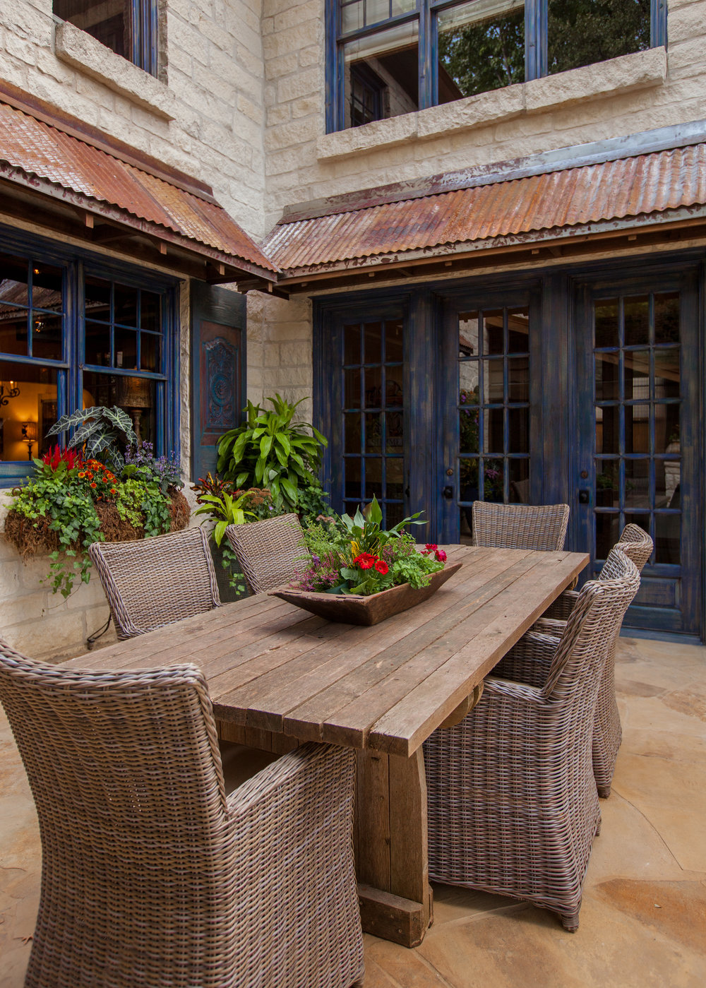 CARUTH- Patio Dining.jpg