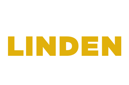 MONICA LINDEN FOR SCHOOL COMMITTEE