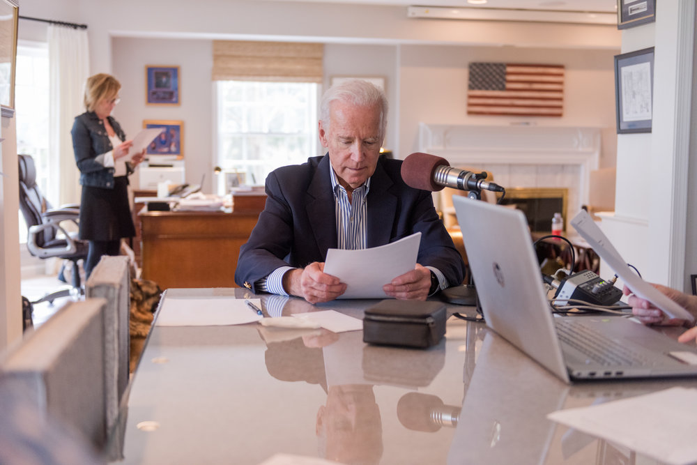 Spoken_Layer_Biden_fullres_022.jpg