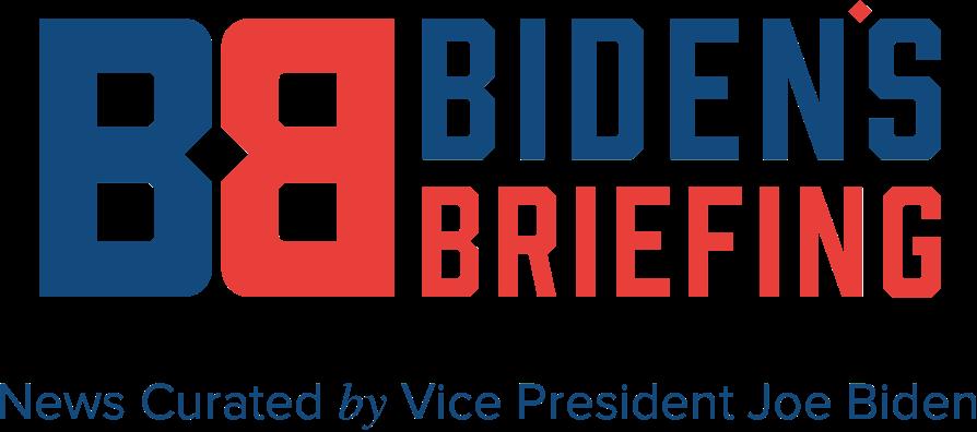biden_logo.png