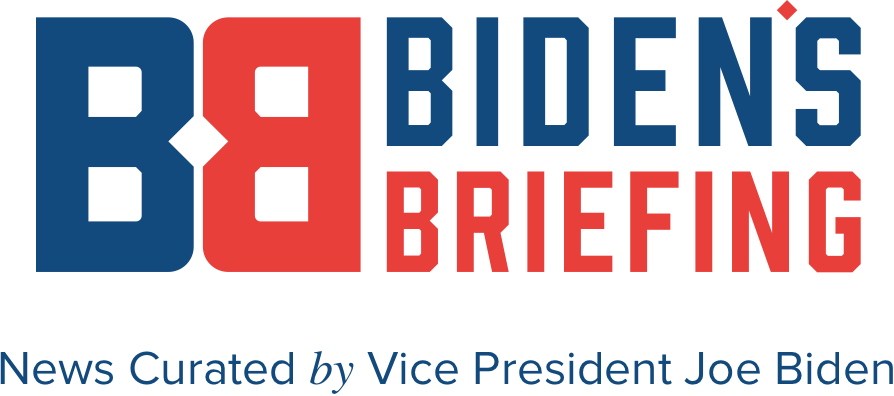 biden_logo@2x.png