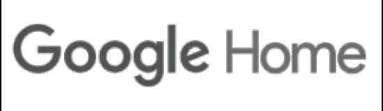 google_link@3x.png