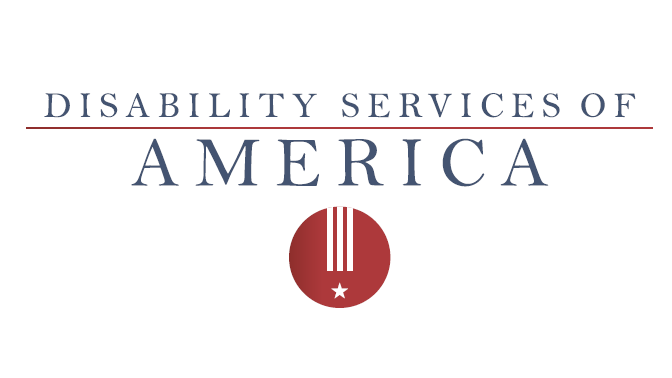 Disability Services of America ®, LLC