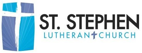 St Stephen Lutheran Church