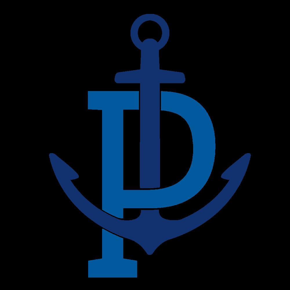 Anchor Pardue Logo_blue_blue.png