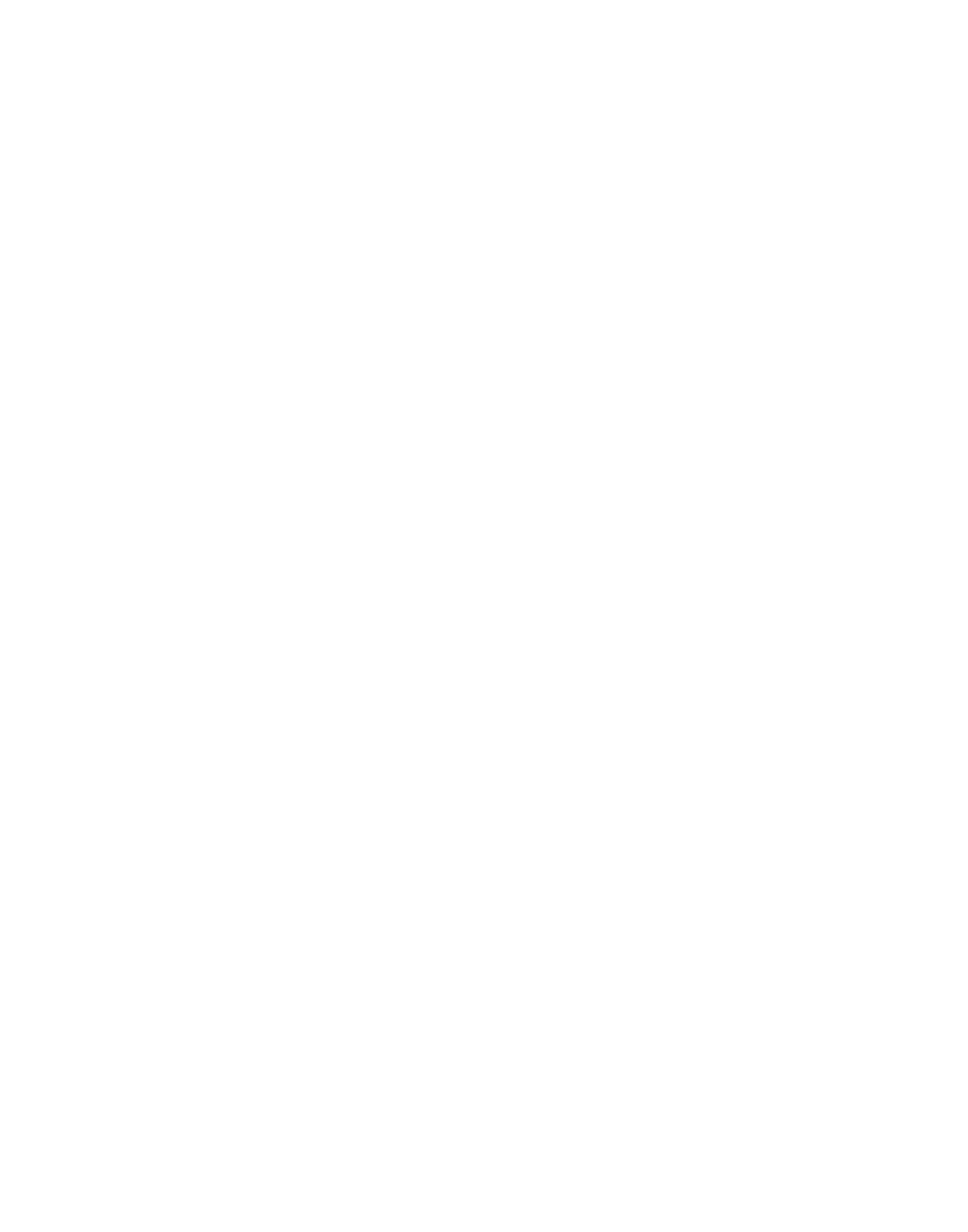 Anchor Pardue Insurance