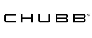 Chubb-2.jpg