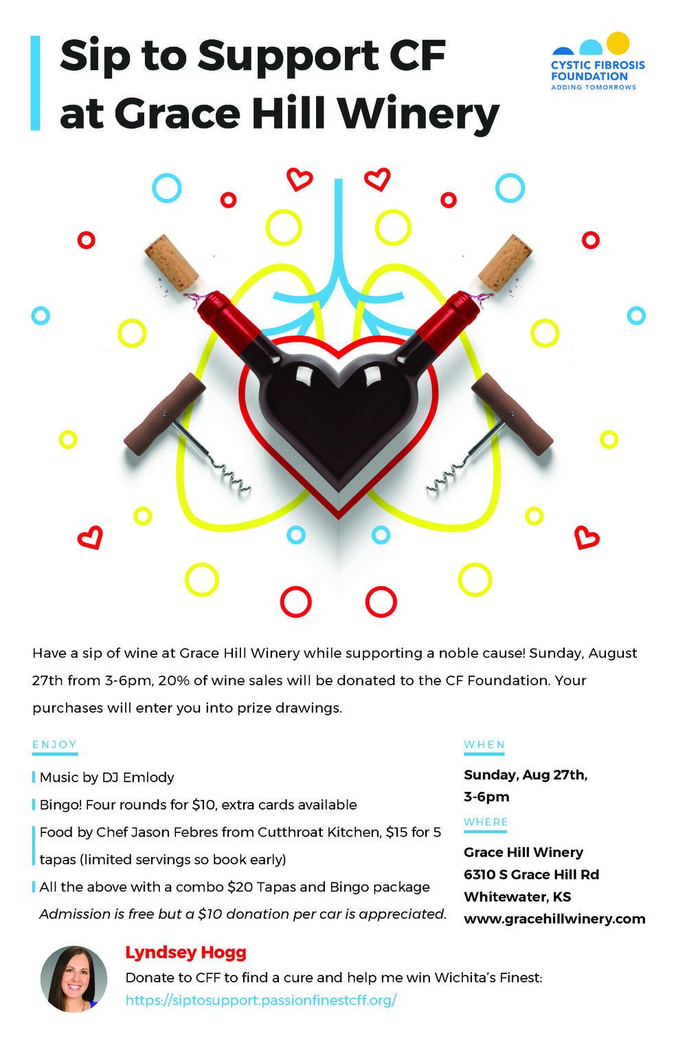 Grace Hill CF event flyer (V2) (1).jpg
