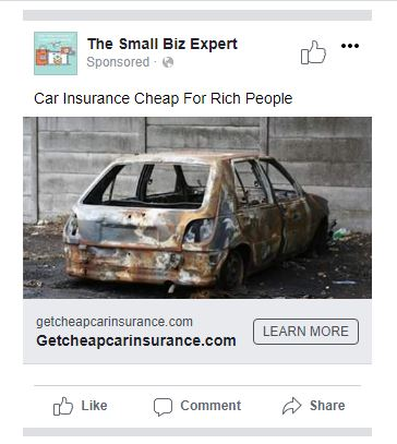 car ad.JPG