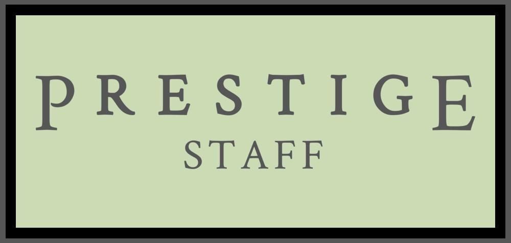 prestigestaff (logo).png