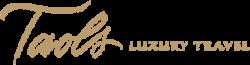 taol-logo-bn-250x65.png