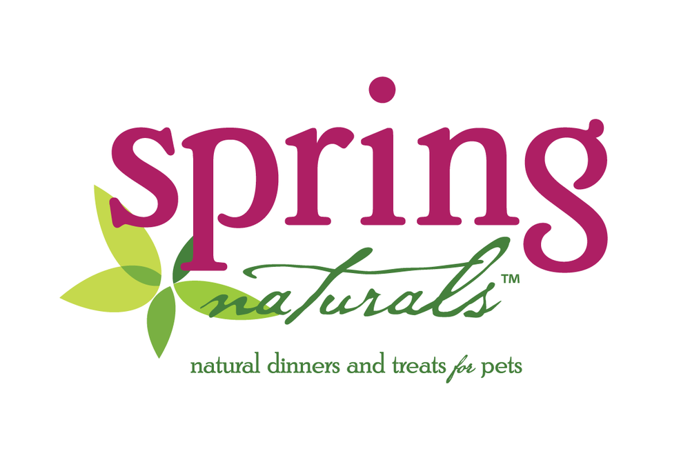 spring-logo1.png