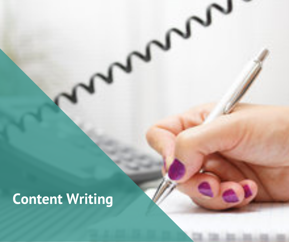 Content writer London.png