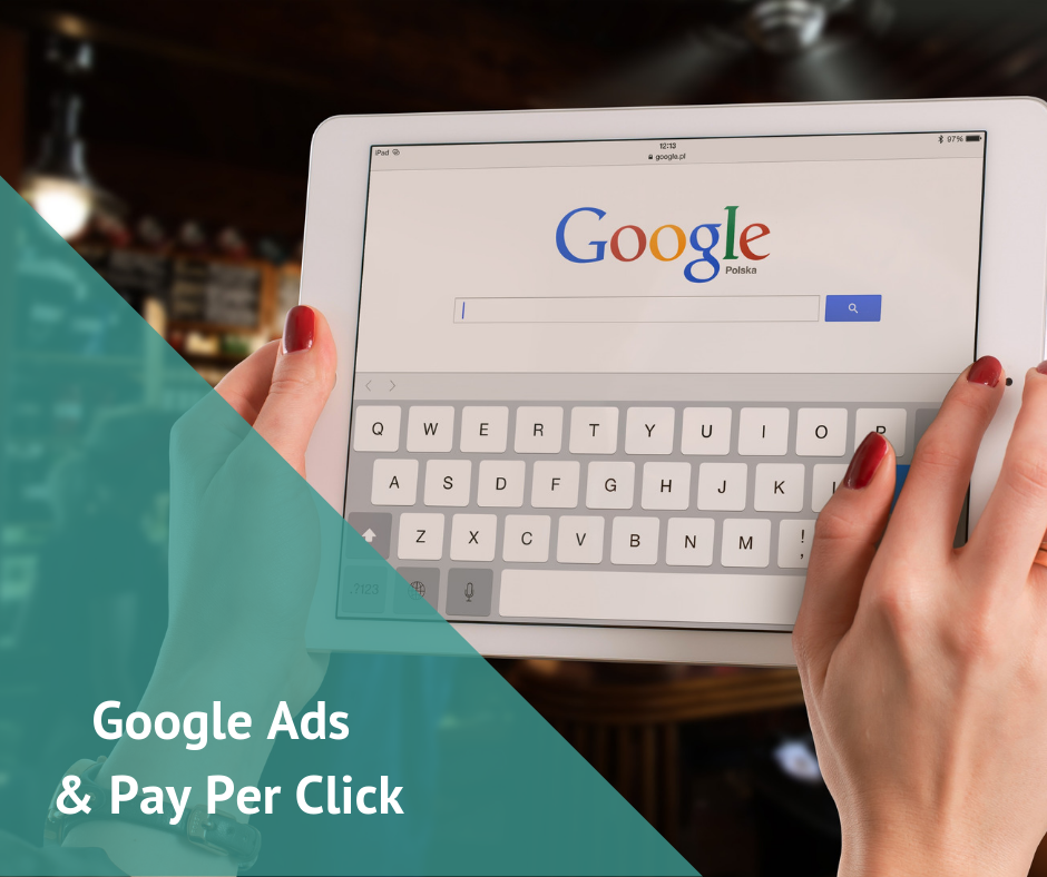 Google Ads Help.png