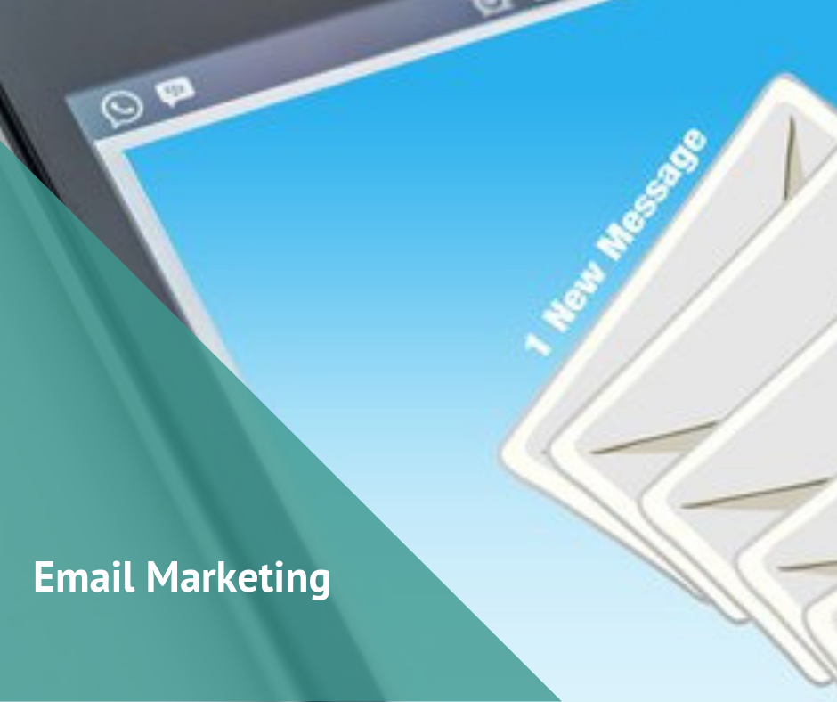 Help with email marketing.png