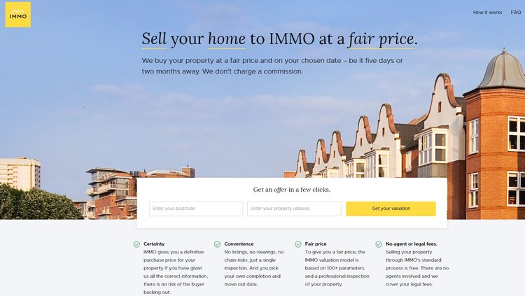 Property+Marketing+Agency+London.jpg