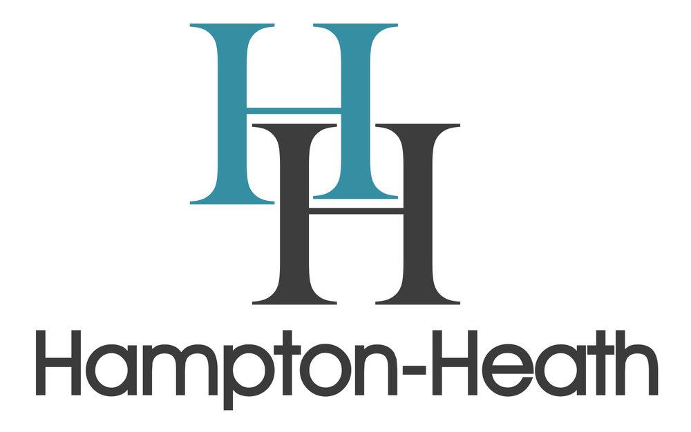 Hampton Heath Lettings.jpg