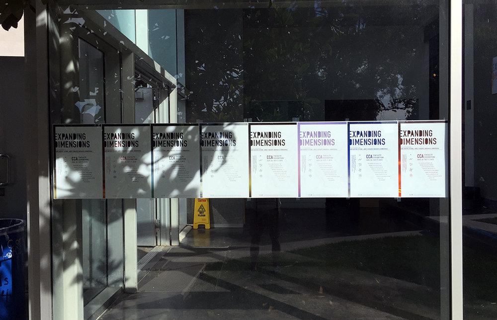 6_PostersOutside.jpg