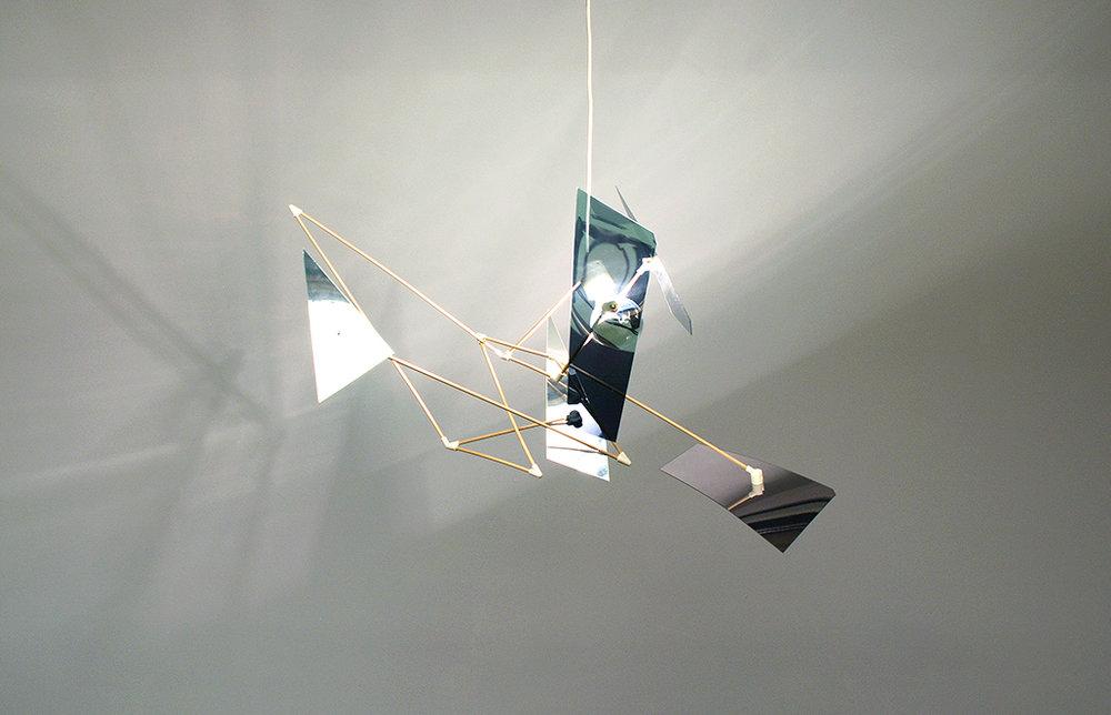 Satellites_03.jpg