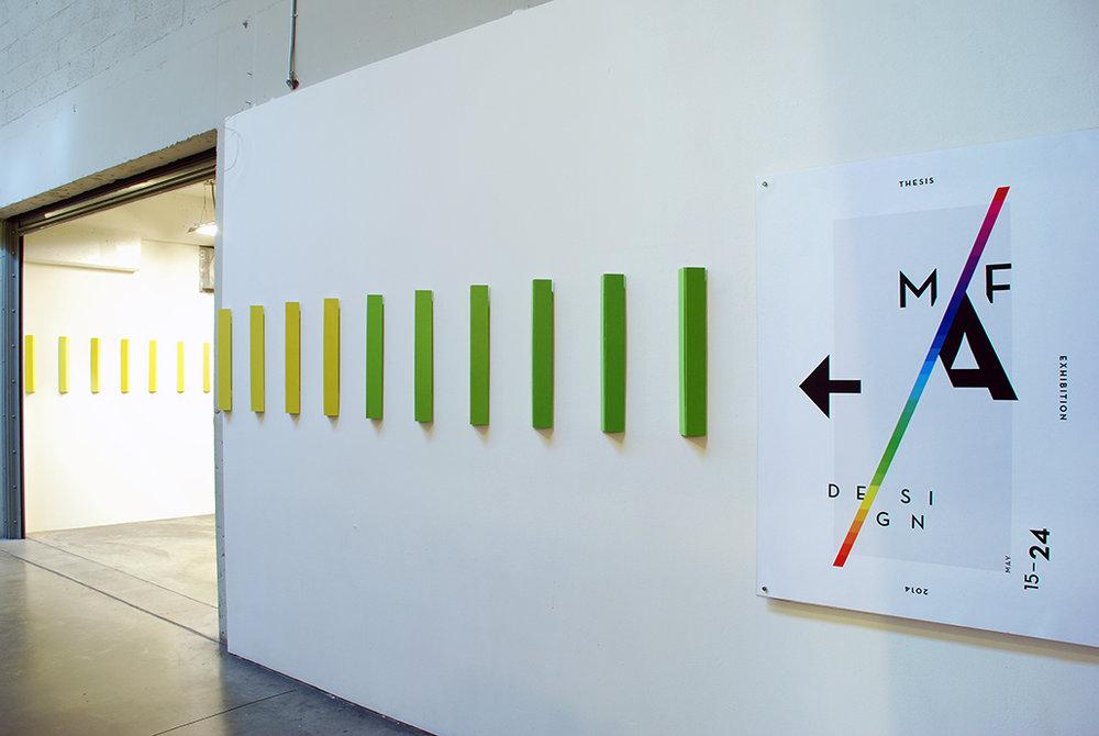 Exhibition22.jpg