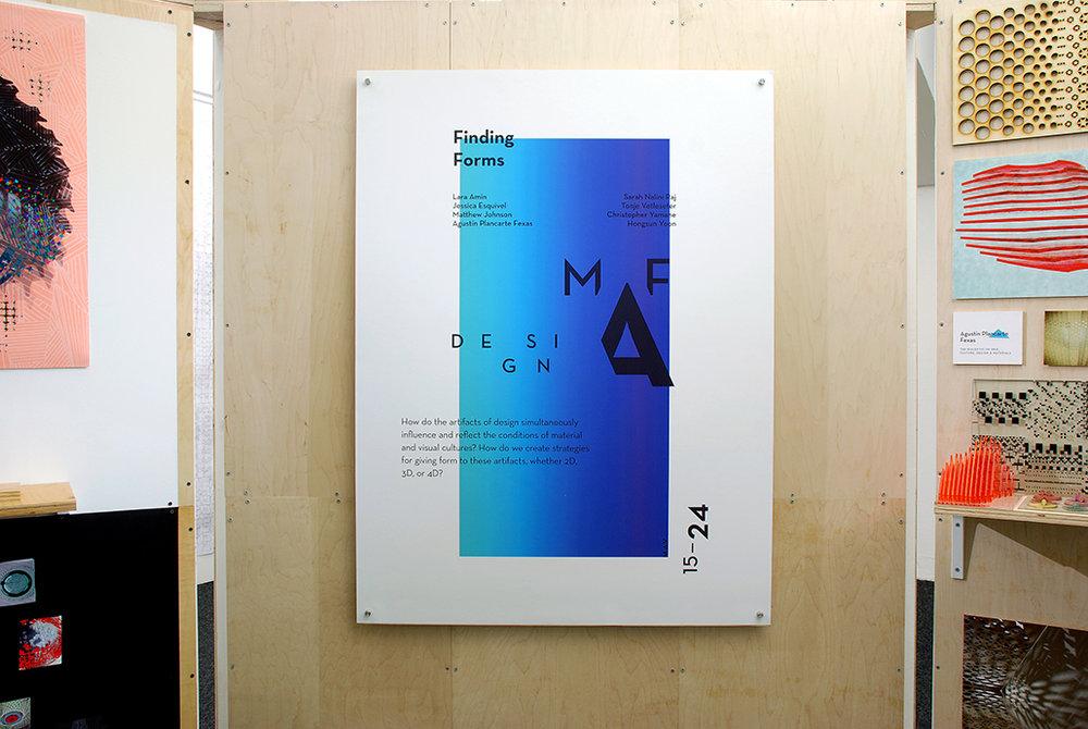 Exhibition5.jpg