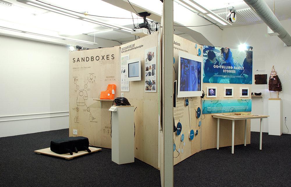 Exhibition16.jpg
