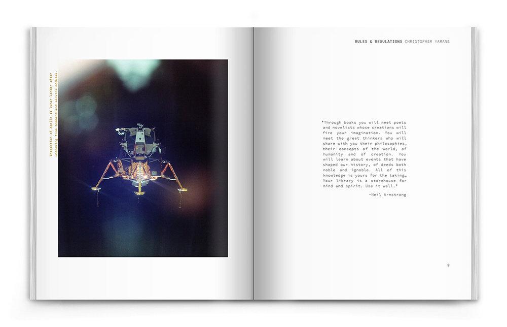 BookSpread2.jpg