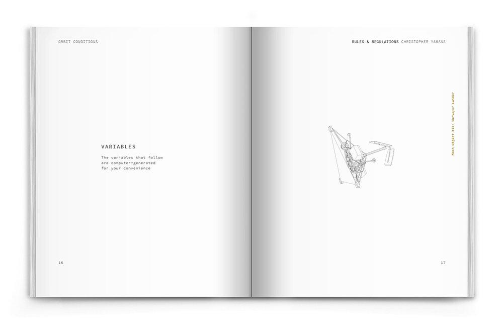 BookSpread5.jpg