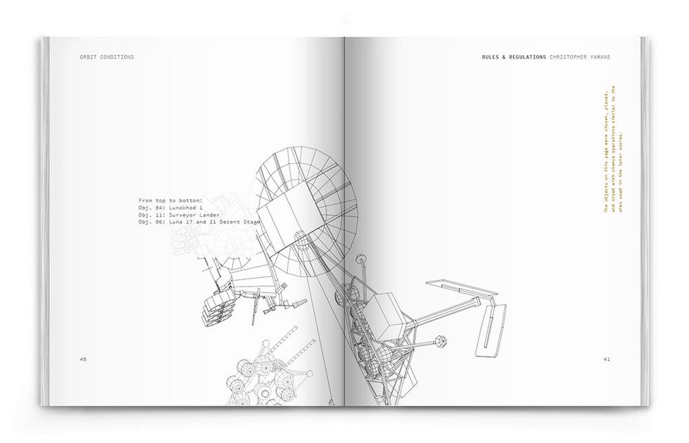 BookSpread9.jpg