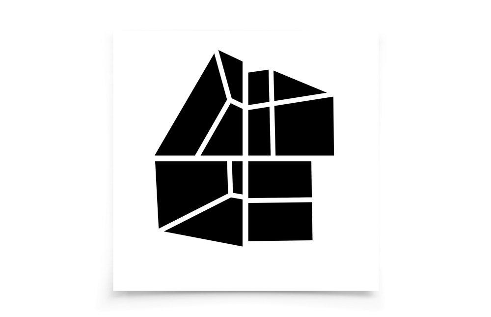 12^4 ExamplesArtboard 3.jpg
