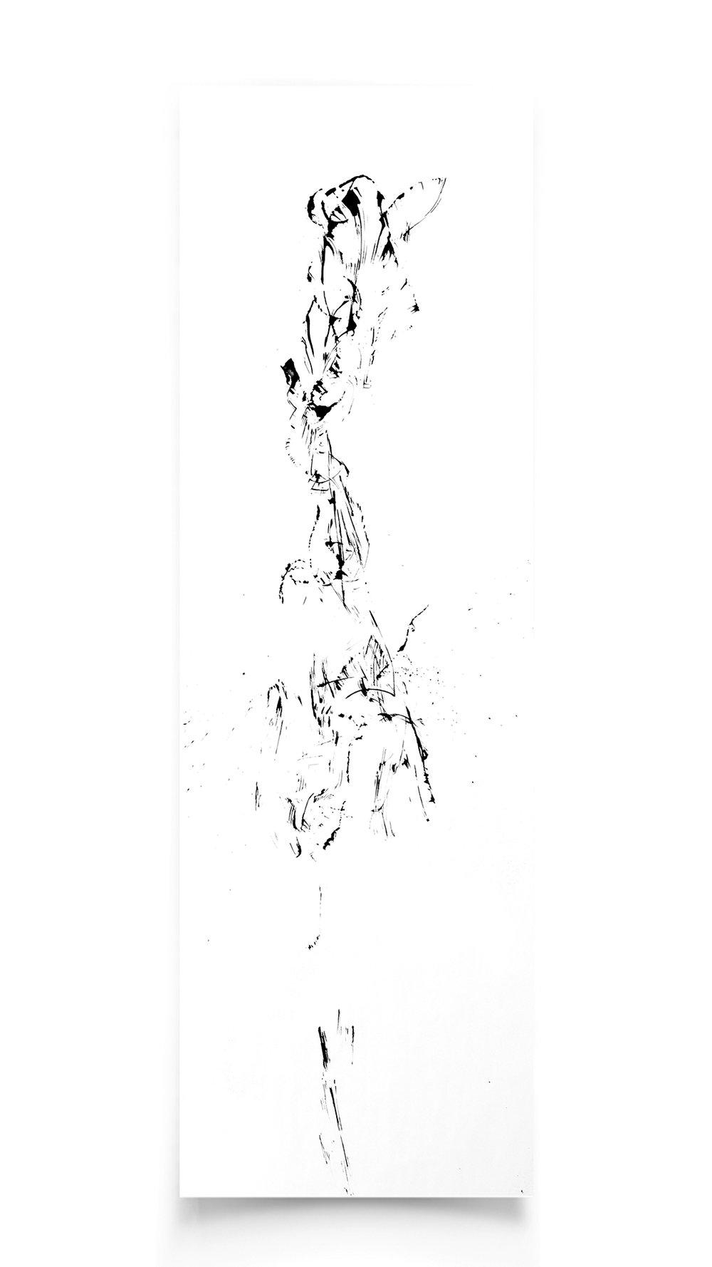 ProcessDrawings2Artboard 1 copy.jpg