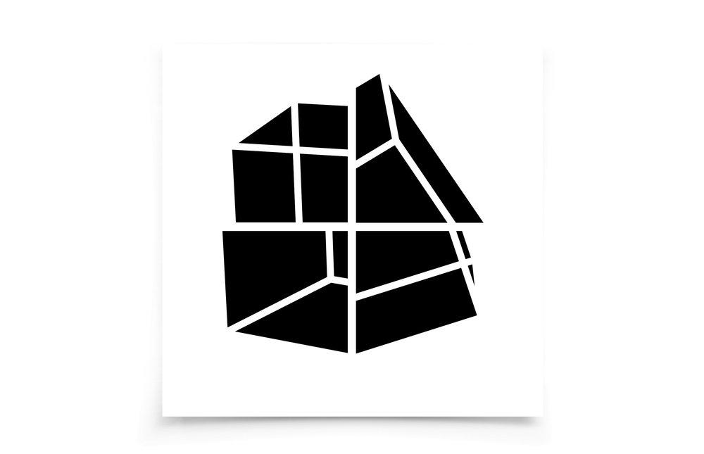 12^4 ExamplesArtboard 1.jpg