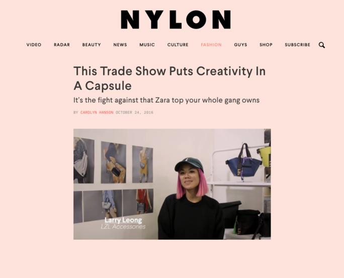 nylon edited.jpg