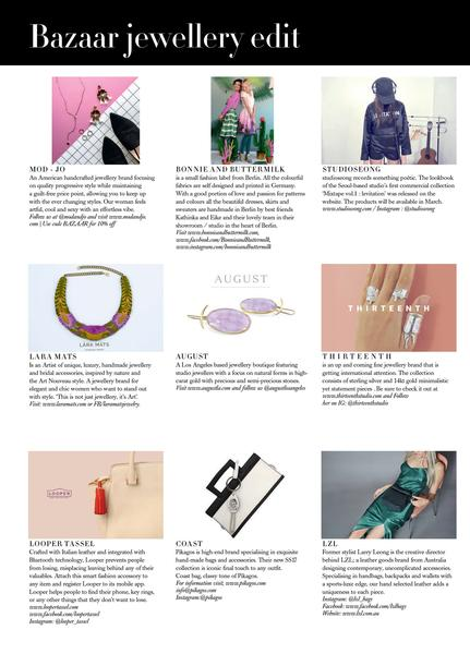 Classified-Harper_s-Bazaar-Apr17_pdf_zinio_4_grande.jpg