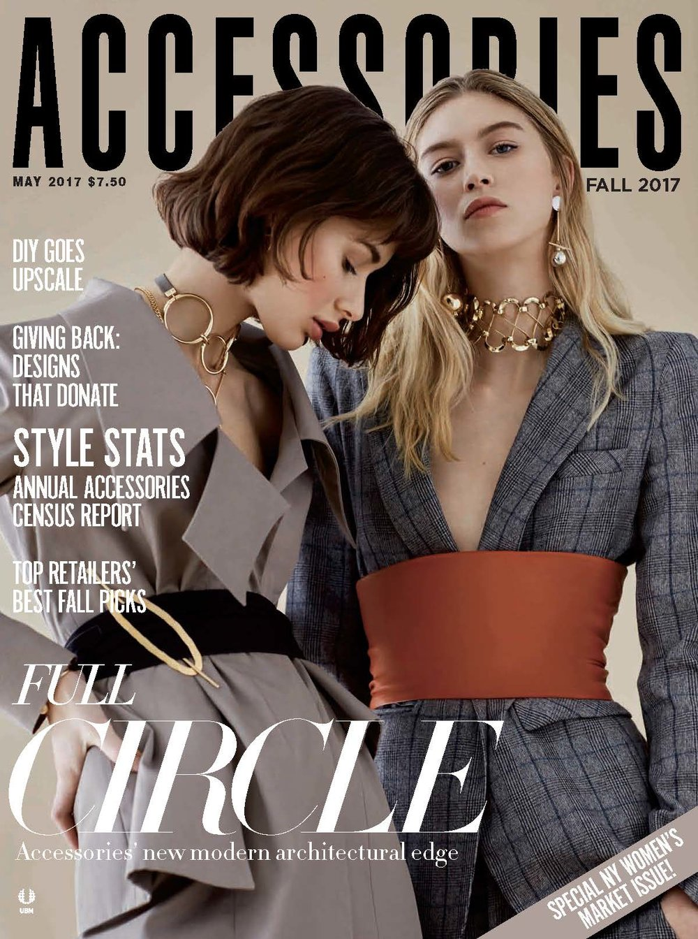 May 2017 issue Accessories_Page_001.jpg