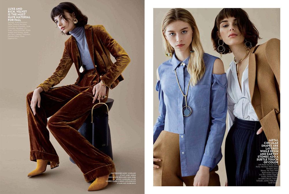 Fashion Page 3.jpg