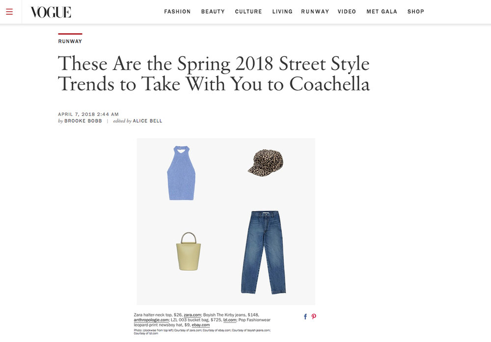 Vogue US - April.jpg
