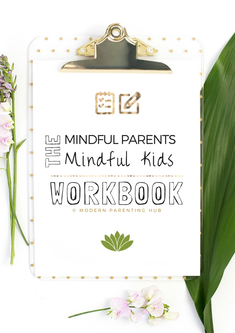 Mindful Parent Daily Routine Checklist.jpg