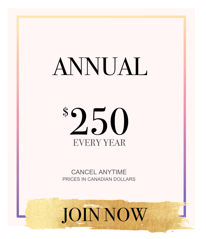 ECHO PRICING GRAPHIC ANNUAL.png